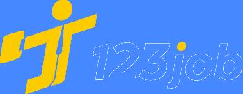 123job.vn | Việc làm mới hiệu quả, Tìm việc làm mới nhanh